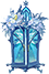 Glacial Cabinet.png
