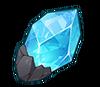 Dispelling Crystal.png