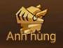 Anh Hùng