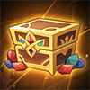 Icon bag chest stone 1.jpg