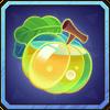 Mist Melon.png