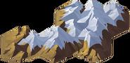 Big Mountain Cell 1