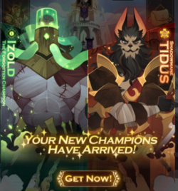 New Champions Event.png