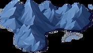 Rock Mountain Cell 2