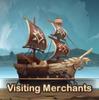 Visiting Merchants.png