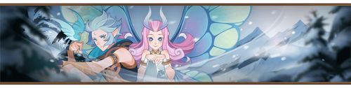 Ice Isles Banner.png