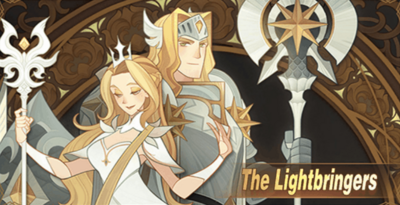 The Lightbringers Union.png