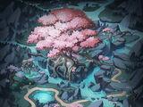Wondrous Woods