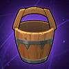 Battered Bucket.png