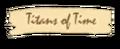 Titans Sticker.png