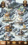 Winter Ranhorn