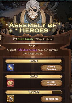 Assembly of Heroes.jpeg