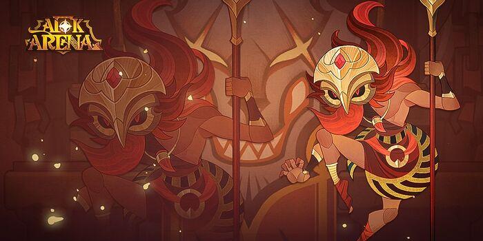 Dura's Gift 3.jpg