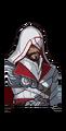 Ezio Battle