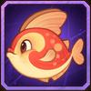 Maryx Fish Elite.png