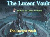 The Lucent Vault