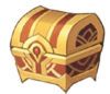 Choice Chest.png