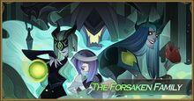 The Forsaken Family.jpg