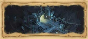 The Old Mine.jpg