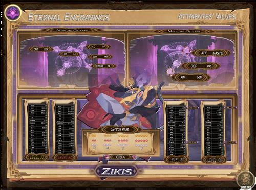 Zikis - Eternal Engravings Atributes' Values.PNG