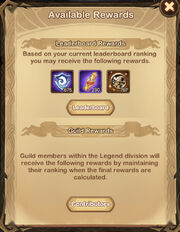 Twisted Rewards.jpg