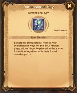 Dimensional Key 1.webp