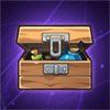 Mystical Chest.png