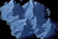 Rock Mountain Cell