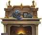 Dawn Fireplace.png
