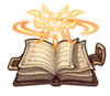 Book of Miracles.png