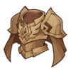 Chest of Heroes.png