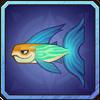 Zargal Fish Rare.png
