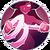 Mehira-skill2-previous.png