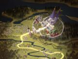 Ranhorn City (Campaign)