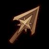 Dispelling Arrow.png