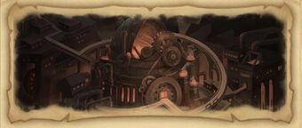 Dwarven Forge Banner.jpg