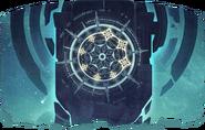 The Arcane Star