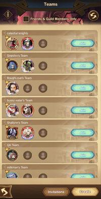Dismal Teams.jpg