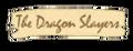 Slayers Sticker.png
