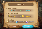 Rk lvl up.png