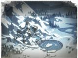 Ice Isles