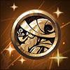 Poe Coin.jpg
