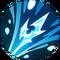 Seirus-skill3.png