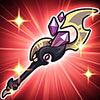 Magician weapon 10.jpg