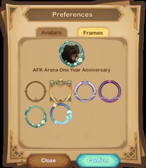 Preference Frames.png