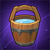 Filled Bucket.png