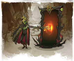 Grotesque Banner.png