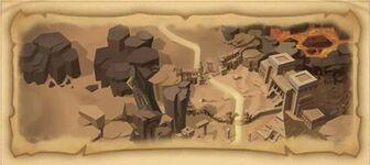 Mauler's Enclave.jpg