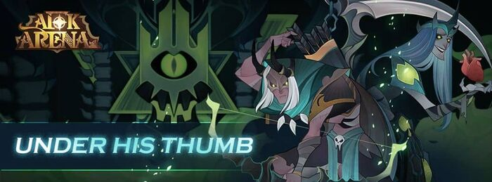 Under his Thumb 1.jpg