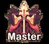 Master Rank.png